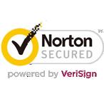 SSLで暗号化